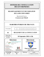 01-rue-des-aires-reglement-consultation