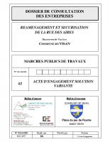 02-rue-des-aires-variante-acte-engagement