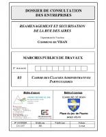 03-rue-des-aires-CCAP