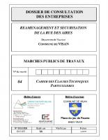 04-rue-des-aires-CCTP