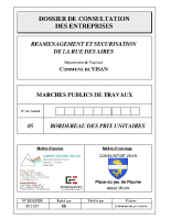 05-rue-des-aires-DCE