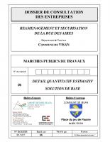 06-rue-des-aires-DCE-BASE