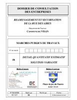 06-rue-des-aires-DCE-VARIANTE