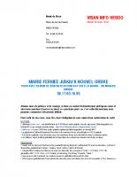 Visan- Info-Mardi-24-mars-2020.pdf