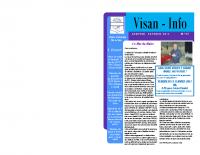 Visan-Info-37