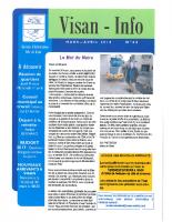 Visan-Info-44