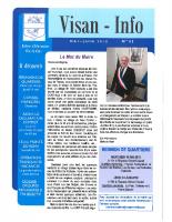 Visan-Info-45