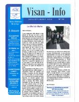 Visan-Info-46