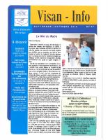 Visan-Info-47