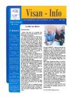 Visan-Info-48
