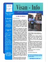 Visan-Info-52-juillet-août-2019