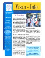 Visan-Info-53