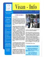 Visan-Info-54