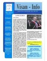 Visan Info 55