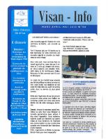 Visan Info 56
