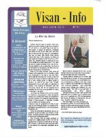 Visan-info-51-mai-juin