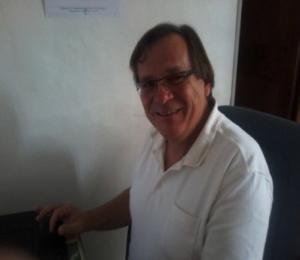 1er adjoint Jean PREVOST Finances, Développement économique, Tourisme, Travaux