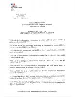 20-03-2020_arreté interdiction emploi feu