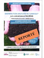 20200316 Affiche COMPOST REPORTÉ A4
