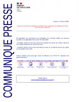 20200316_CP permis et auto écoles