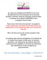 20200317 Fermeture décheteries COVID19 (002)