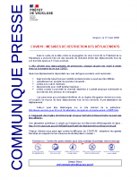 20200317_CP Mesures de restrictions des d_placements