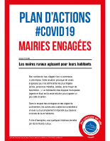 AMRF_ACTIONS_COVID19_19032020_BD
