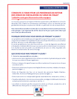 DICOM_Coronavirus_2020_personnes en zone risquee_V2