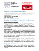 Visan info Mercredi 1er avril 2020.doc