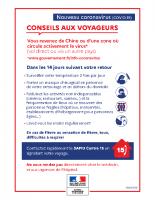 covid-19_affiche_aeroport_fr.25.02