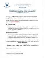 tuletteambulance_20200317_093029