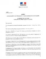 20200415_arrt_hbergement_touristique
