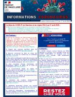 20200417_newsletter pref84