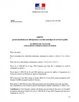 _articles_loc_saisonnière covid19
