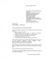 Caf_Courrier_allocataire-9_2020