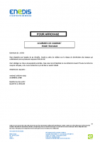 197-AVCT20210113085106.21005-VISAN-20201106161920_ProgTx Mairie PJ V1.6 version Recommandation MNE 20201019