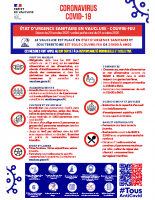 20201024_Infographie_Mesures covid couvre feu