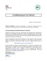 20201112_CP numrisation des commerces.odt