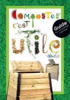 EMERAUDE_GUIDE_Compostage_Def_lo