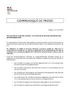 20210812_CP Pollution ozone en Vaucluse(1)