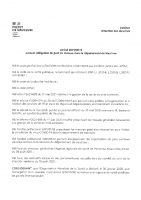 20210812_port du masque ds ERP soumis pass