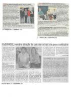 Visan à travers la presse locale – Septembre 2021_2_compressed